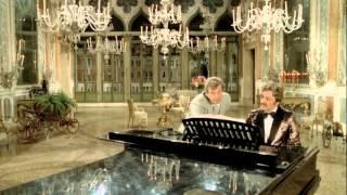 Le Guignolo (1980) - Permettez-moi de vous appeler Maître