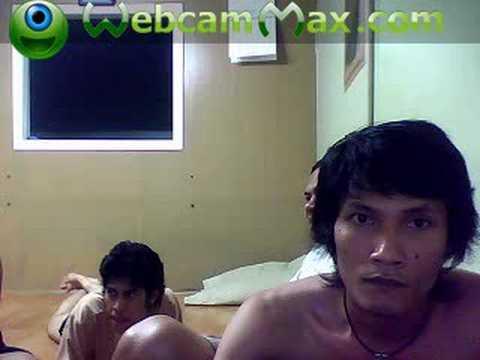 Video Kontol Cowok Ganteng Gay Lagi Ngocok