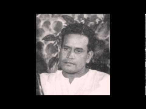 Pt Bhimsen Joshi -Raga Maru Bihag - live