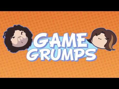 The Gamiest Grumps (Chetreo Remix)
