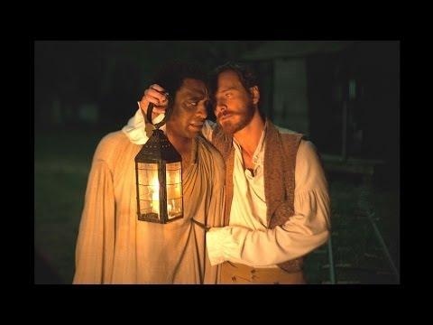 遅咲きの演技派俳優、マイケル・ファスベンダー出演の見逃せない代表作品