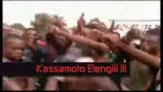 papy mbavu - kotazo remix part 2