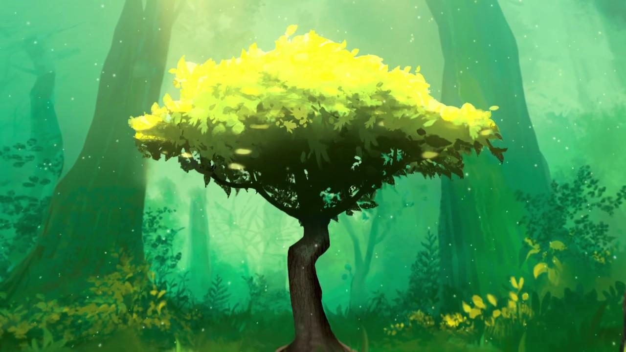 photosynthese spiel