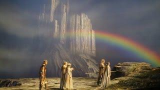 Золото Рейна - 1 часть (русские субтитры)