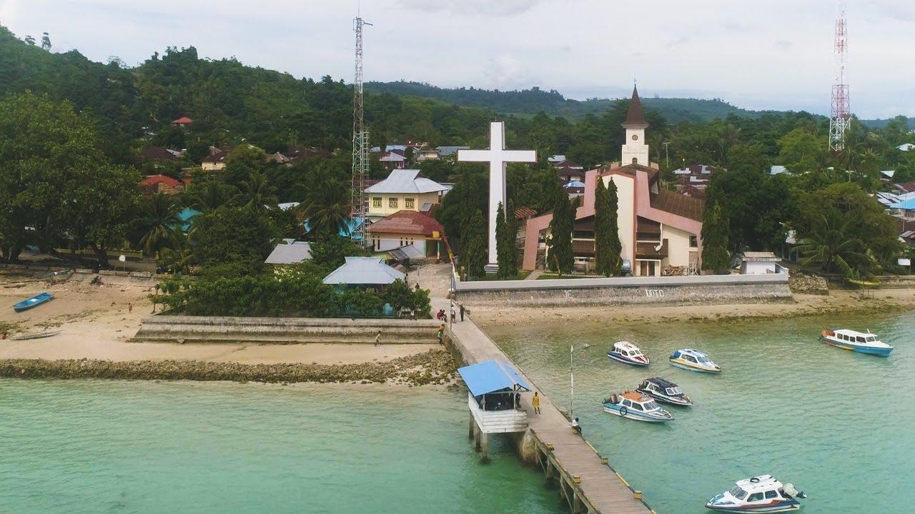 Image result for negeri porto