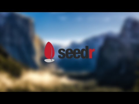 How to Download torrent files directly using seedr cc 2018