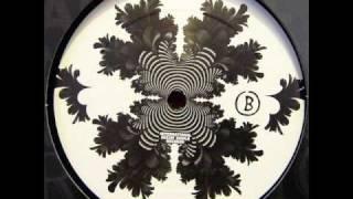 Jamie Anderson And Content aka - Body Jackin (Original Mix)