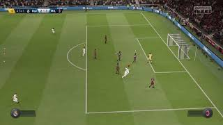 ATOMIC-SHANAB-14 FIFA 19 goal