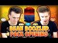 FIFA 16: BEAN BOOZLED PACK OPENING! BEAST iMOTM GEZOGEN!!