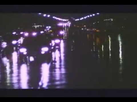北京杂种.Beijing.Bastards.(Zhang.Yuan.锠熺Ρ,.1993).1