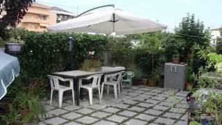 Francavilla al Mare: Villa a schiera Oltre 5 locali in Vendita