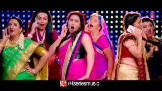 Mammy ka phone aya sun am kapoor Hindi song2015
