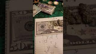 Dinero en abundancia,Ritual Con San Simon