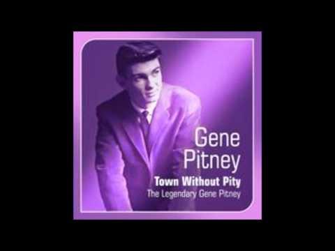 Gene Pitney ~ Something's Gotten Hold of My Heart  (1967)