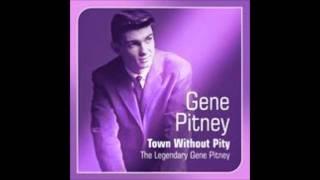 Gene Pitney - Something