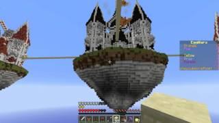 100% IMPOSIBLE GANAR - Egg Wars Minecraft