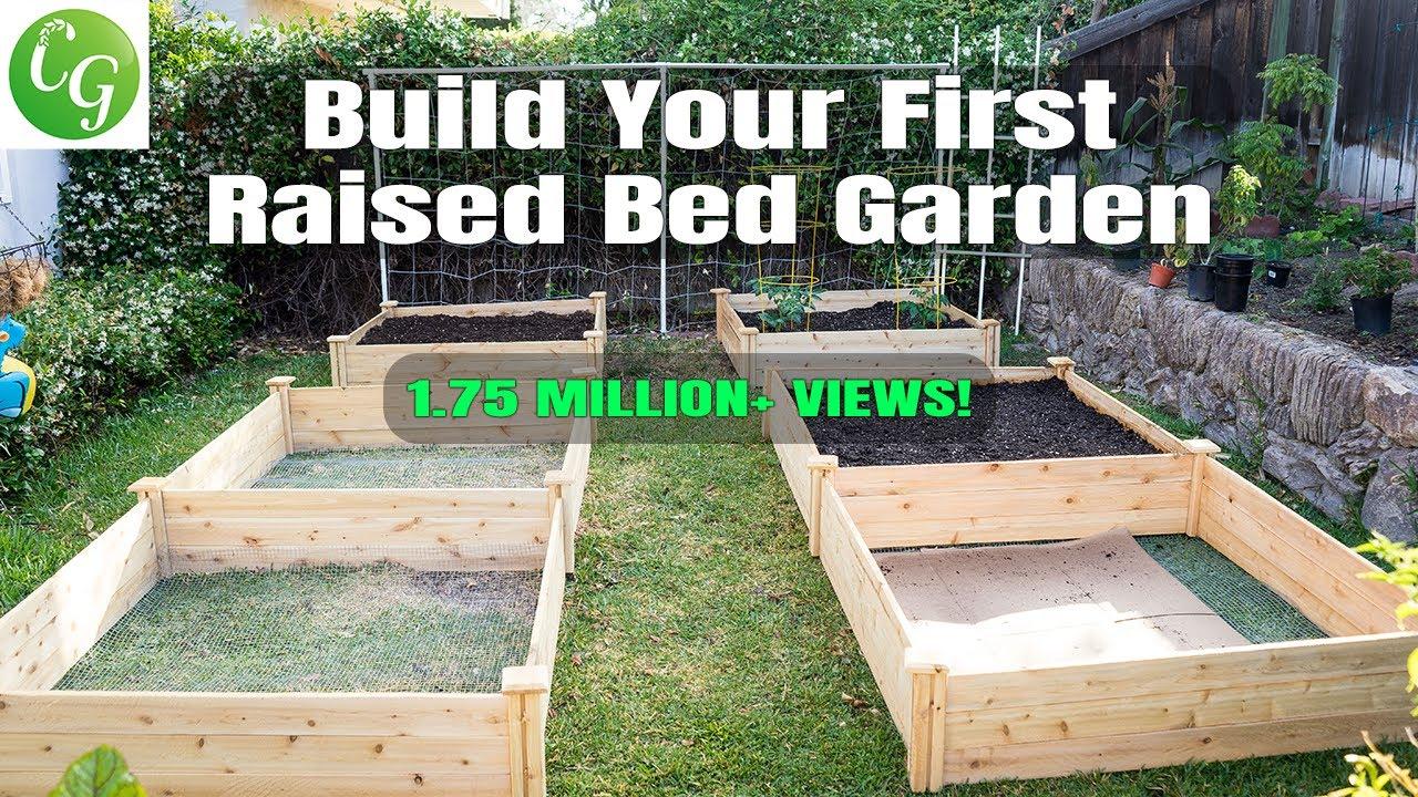 vegetable garden design ideas incredible edible gardens vegetable, Garden idea
