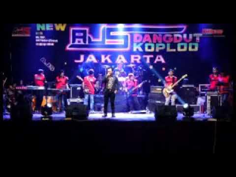 New AJS Dangdut Koplonya Jakarta.... All Artis : Tamu Malam Minggu