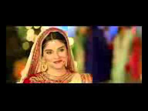 Baaton Ko Teri   3GP VIDEO Song   Arijit Singh   Abhishek Bachchan  AsinMobi44 com