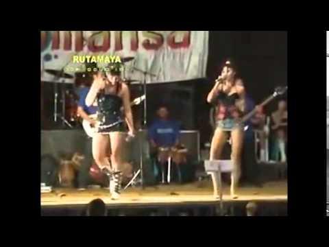 Dangdut Koplo Hot dan Joss Janda 7 Kali-Terbaru 2014