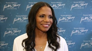 Audra McDonald and More on Bringing FRANKIE AND JOHNNY IN THE CLAIR DE LUNE Back to Broadway