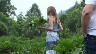Красноярская фототусовка июль 2012.