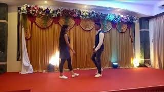 Ye muasam ki barish video song kedar and payal