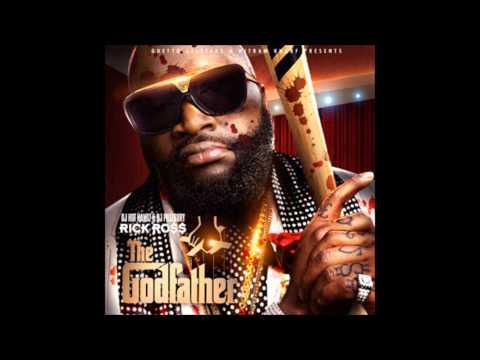 Rick Ross - Speeding (remix) Ft. Plies, Birdman, Webbie, Gorilla Zoe, Lil Wayne