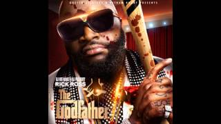 Rick Ross - Speeding (remix) Ft. Plies, Birdman, Webbie, Gorilla Zoe, Lil Wayne