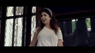 Assyrian Song 2020 - BENEIL BETYOUSEF-LEBBI SHMEDLAKH