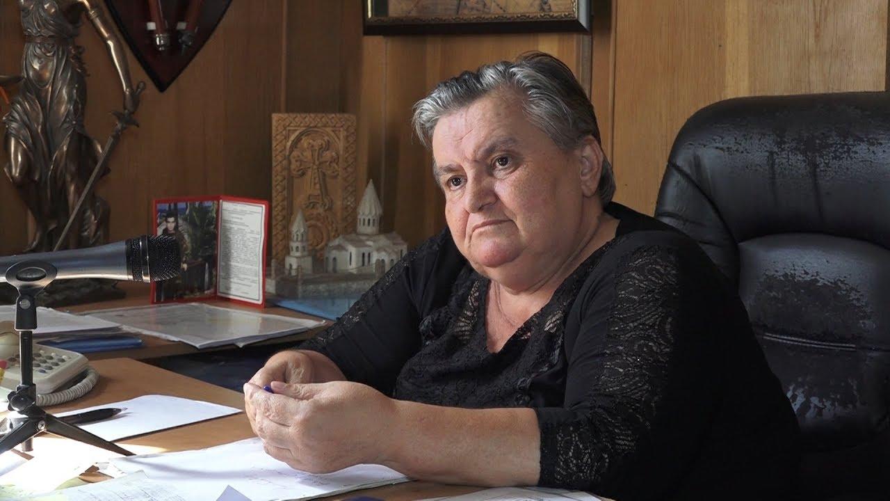 Image result for Մարգարիտա Խաչատրյան