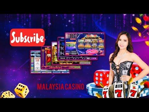 Home Casino   See Gambling - Lihat Perjudian - Boleh Menang Banyak   918kiss Online Slots Games