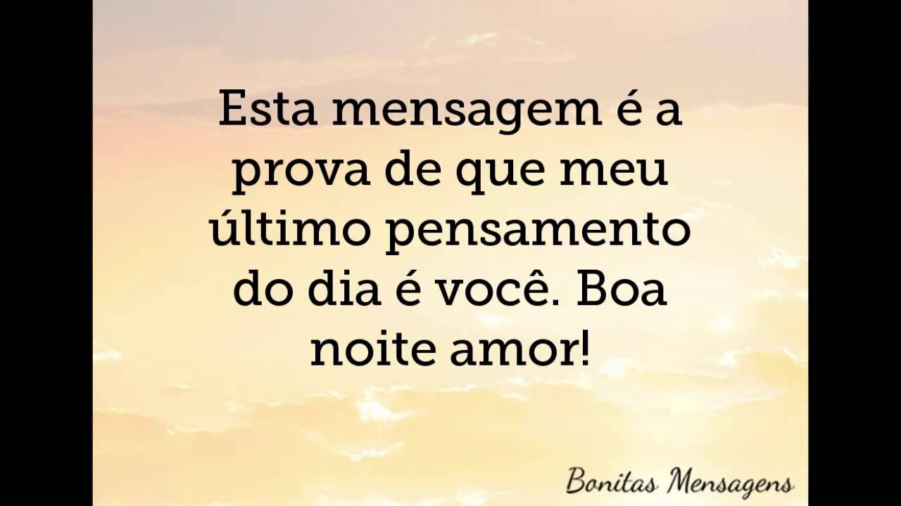 Frase De Amor Para Amiga: Frases De Amor Fofas Para Namorada