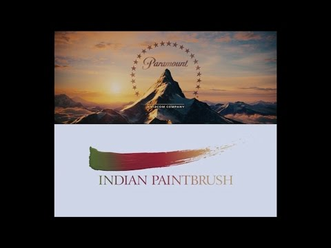 Paramount/Indian Paintbrush