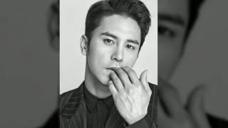 장민호-정규앨범 전곡듣기