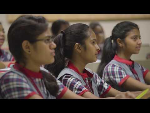 Journeys of women in mathematics