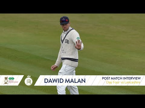 dawid-malan-interview-|-middlesex-vs-lancashire-|-day-four