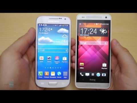 samsung galaxy mini video clips rh phonearena com Samsung Galaxy Tab 7 Tablet Samsung Galaxy Mini S5570 Black