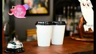 Ароматный и опасный кофе: что скрывают уличные кофейни?(, 2018-09-25T14:30:00.000Z)