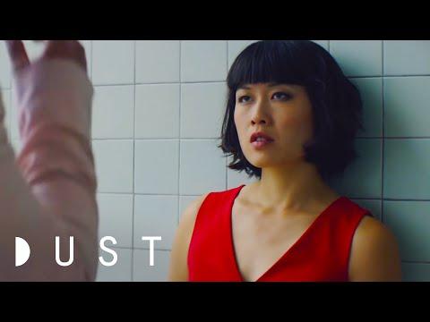 """Let Them Die Like Lovers"" sci-fi short film - DUST Exclusive Premiere"