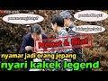 tanya ke orang jepang jepang tau kakek sugiono pencarian kakek legend di jepang part 2