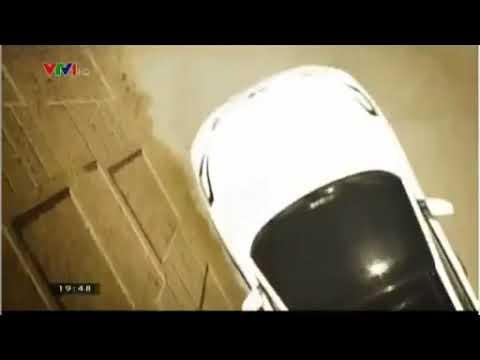 Quảng cáo trên tivi Quảng cáo xe ô tô HYUNDAI TUCSON CỰC NGẦU THẾ HỆ HOÀN TOÀN MỚI 1