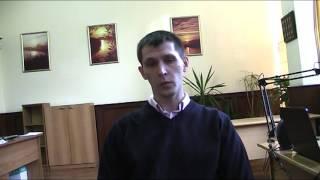 Заказные коррупционные дела в ОП-8 Советского района г.Ростова-на- Дону