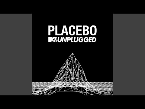 Jackie (MTV Unplugged) mp3