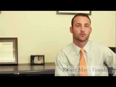 San Luis Obispo Personal Injury Attorney Robert May talks about The May Firm and why he is so passionate about the practice of law and living on the Central Coast. If you or a loved on have been injured, it is critical to hire a personal injury lawyer.  Call The May Firm for a Free No-Risk Case Consultation. You pay nothing, unless you win.