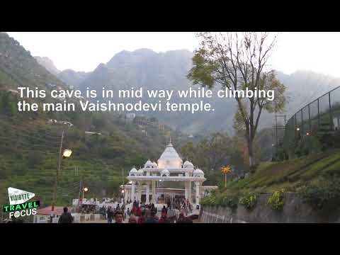 Top 10 Most Nature Places in India