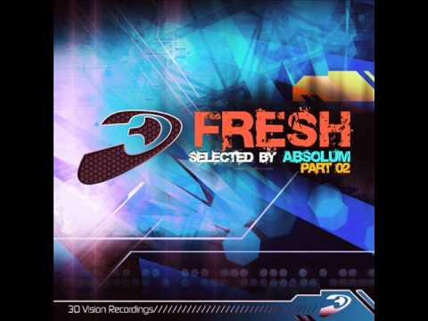Absolum Fresh Part 01