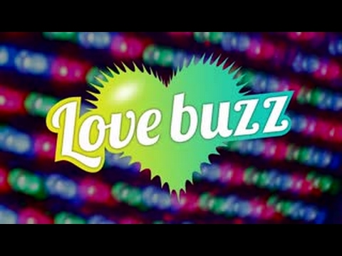 Lovebuzz Play The Game!