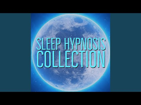 Daytime Hypnosis for Anxiety and to Calm the Mind