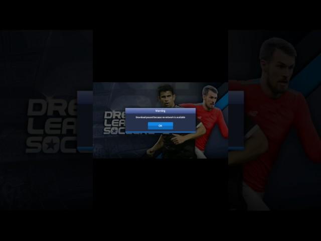 طريقة تشغيل لعبه Dream league بدون تحميل ملف التشغيل16,380 views